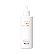 Plant-derived Medicinal Hair Growth Essence / ISHIZAWA LABORATORIES