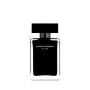 for her eau de toilette / narciso rodriguez