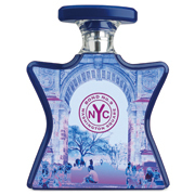 Washington Square / Bond No. 9