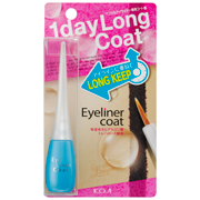 Eyeliner Coat (For Pencil)