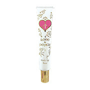 Love & Peace Make-up Basic / LOVE&PEACE PARFUM