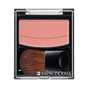 Brightening Cheek / Kiss Me FERME
