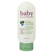 BABY - Nourishing Baby Lotion / Avalon Organics
