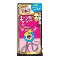 Eyelash Curler N / heroine make