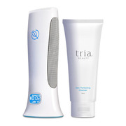Tria Skin Perfecting Blue Light Kit / tria