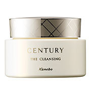THE CLEANSING / TWANY CENTURY