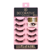 PLAY SEXY / Decorative Eyes