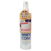 薬用美白&保湿のボディローション / ホワイトコンク