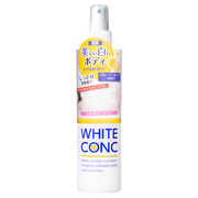 Medicated White Conc Body Lotion C II / WHITE CONC