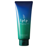 Hair Color Treatment / LPLP