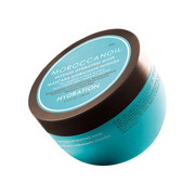 Intense Hydrating Mask / Moroccanoil