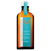 MOROCCANOIL TREATMENT LIGHT / Moroccanoil