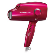 Hair Dryer Nanocare EH-NA94 / Panasonic