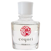 Beauty Oil / Coyori