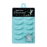 Little Wink Series Honey eye / Diamond Lash