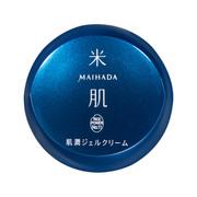 これからの季節にピッタリなジェルクリーム♪ / 米肌(MAIHADA)