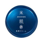 秋に向けて保湿強化!肌潤クリームプレゼント♪ / 米肌(MAIHADA)