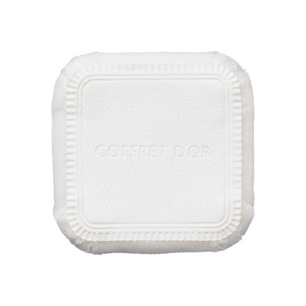 Puff N (for Pressed Powder) / Kanebo
