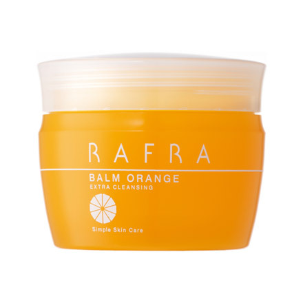 Balm Orange / RAFRA