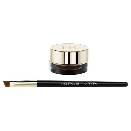 HELENA RUBINSTEIN / Eyebrow Powder Gel