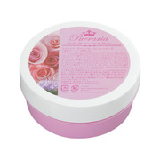 Pueraria Body Butter Fresh Rose