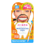 WHITENING PEN / BODY MAGIC