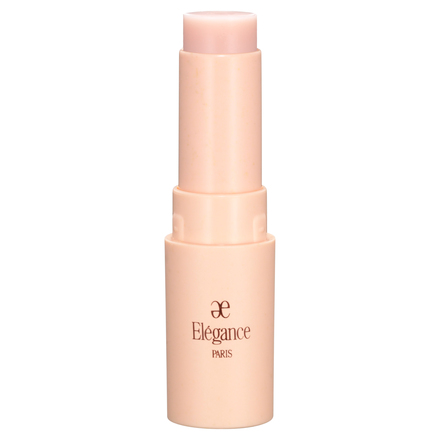 Hydro Charge Lip  / Elégance