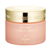 Hydro Charge Cream  / Elégance
