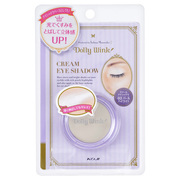 Cream Eye Shadow / Dolly Wink