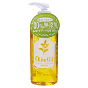 Extra Virgin Olive Oil / ALOVIVI