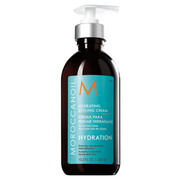 Hydrating Styling Cream / Moroccanoil