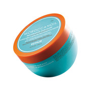 Reparation Mask / Moroccanoil