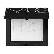 NARS セッティングパウダー プレスト N / NARS