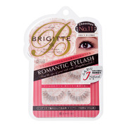 Romantic Eyelash N / BRIGITTE