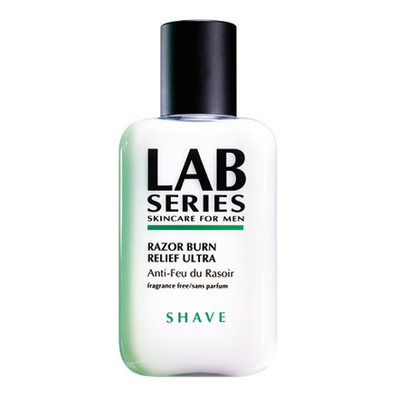 Lab Series Razor Burn Relief Ultra / LAB SERIES