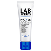 PRO LS ALL-IN-ONE FACE TREATMENT / aramis
