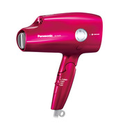 Hair Dryer Nano Care EH-NA95 / Panasonic