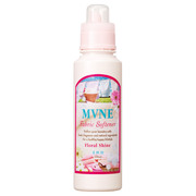Fabric Softener Floral Shine / MVNE