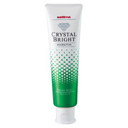 Crystal Bright Toothpaste / Settima