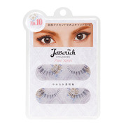 Eyelash Pure Series / Jewerich