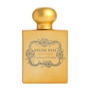 Evelyn Rose Eau de Parfum / Crabtree&Evelyn