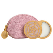 Evelyn Rose Solid Perfume / Crabtree&Evelyn