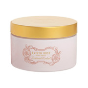 Evelyn Rose Body Cream / Crabtree&Evelyn