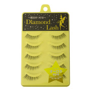 Model Produced Series Aurora Eye / Diamond Lash