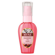MVNE Light Fragrance Jasmine with Apple / MVNE