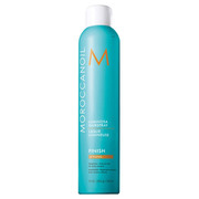 Luminous Hairspray Strong / Moroccanoil