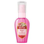 MVNE Light Fragrance Rose with Strawberry / MVNE