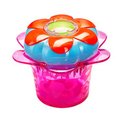 Magic Flowerpot / TANGLE TEEZER