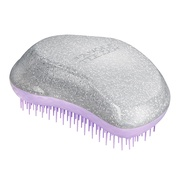 The Original Normal / TANGLE TEEZER