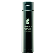 Mineral Black Body Wash / AWAKE